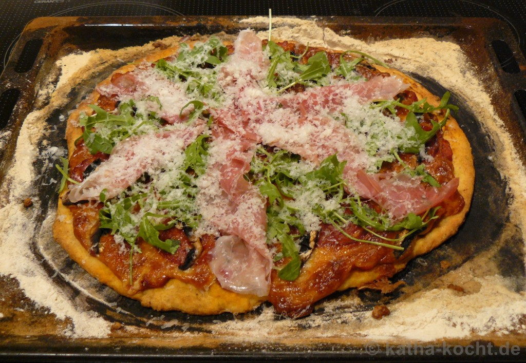 PizzaChorizoMeetsParma_3