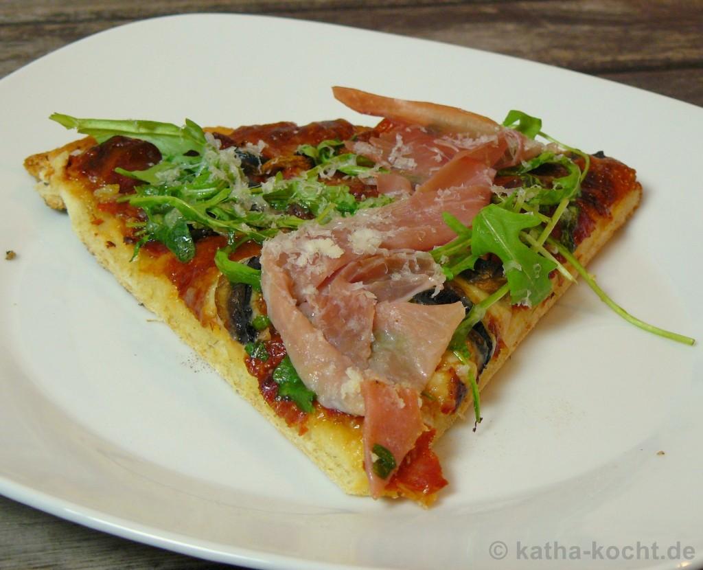 PizzaChorizoMeetsParma_4