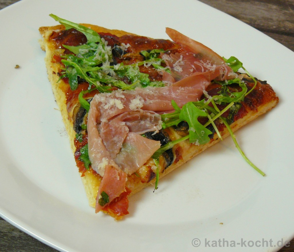PizzaChorizoMeetsParma_5