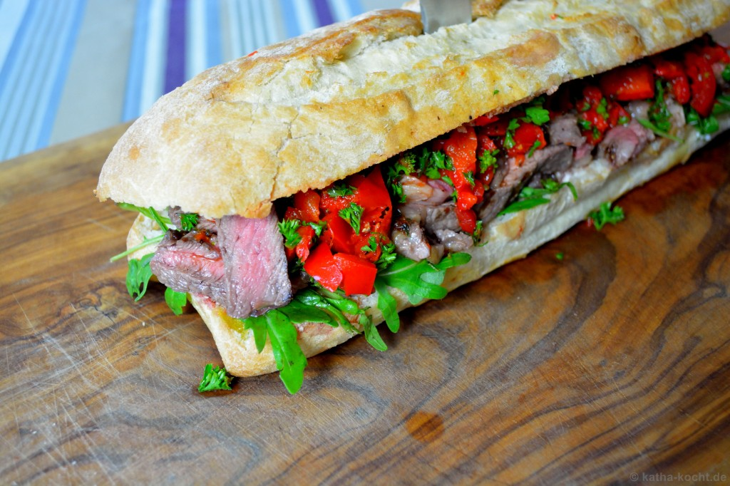 Jamie_Olivers_Steak-Sandwich_1