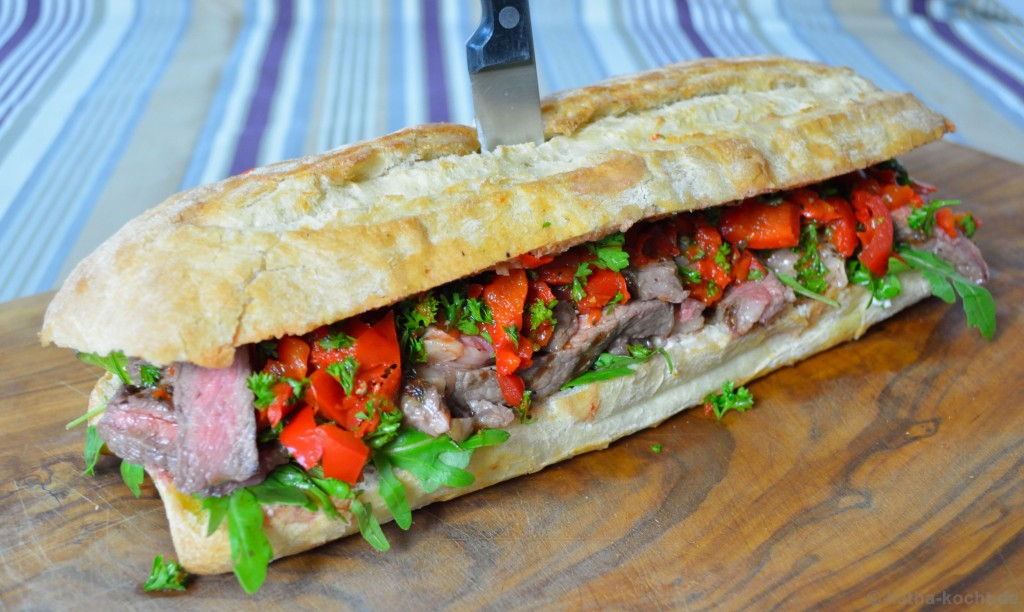Jamie_Olivers_Steak-Sandwich_2