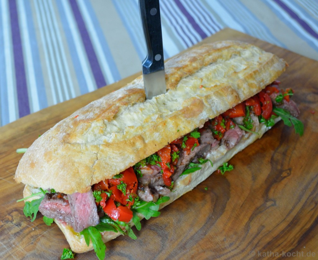 Jamie_Olivers_Steak-Sandwich_4