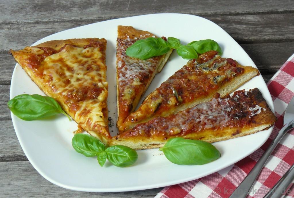 Pizza4Formaggi_8