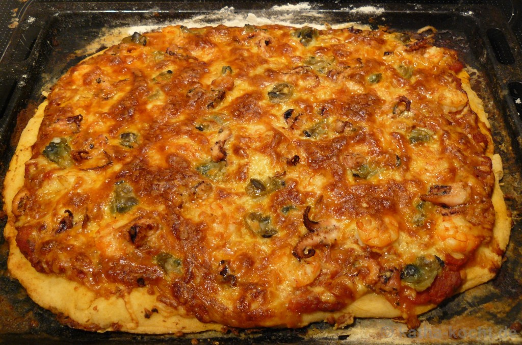 Pizza_Frutti_Di_Mare_4