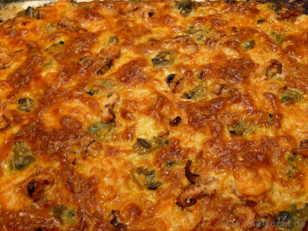 Pizza_Frutti_Di_Mare_5