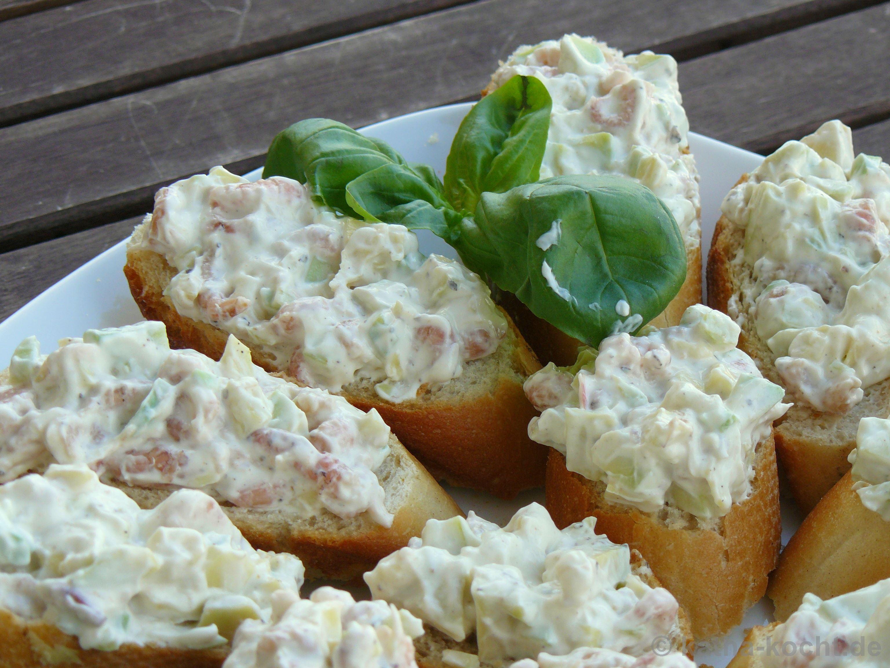 krabben birnen salat rezepte suchen. Black Bedroom Furniture Sets. Home Design Ideas