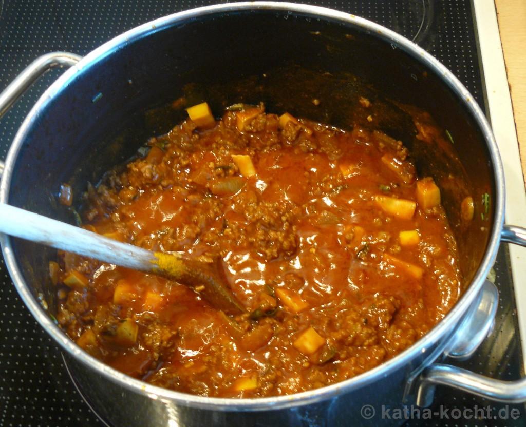 Curry_Pasta_1