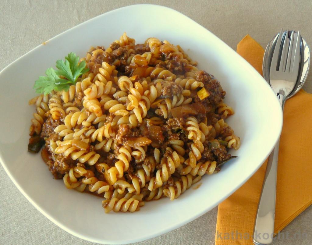 Curry_Pasta_3