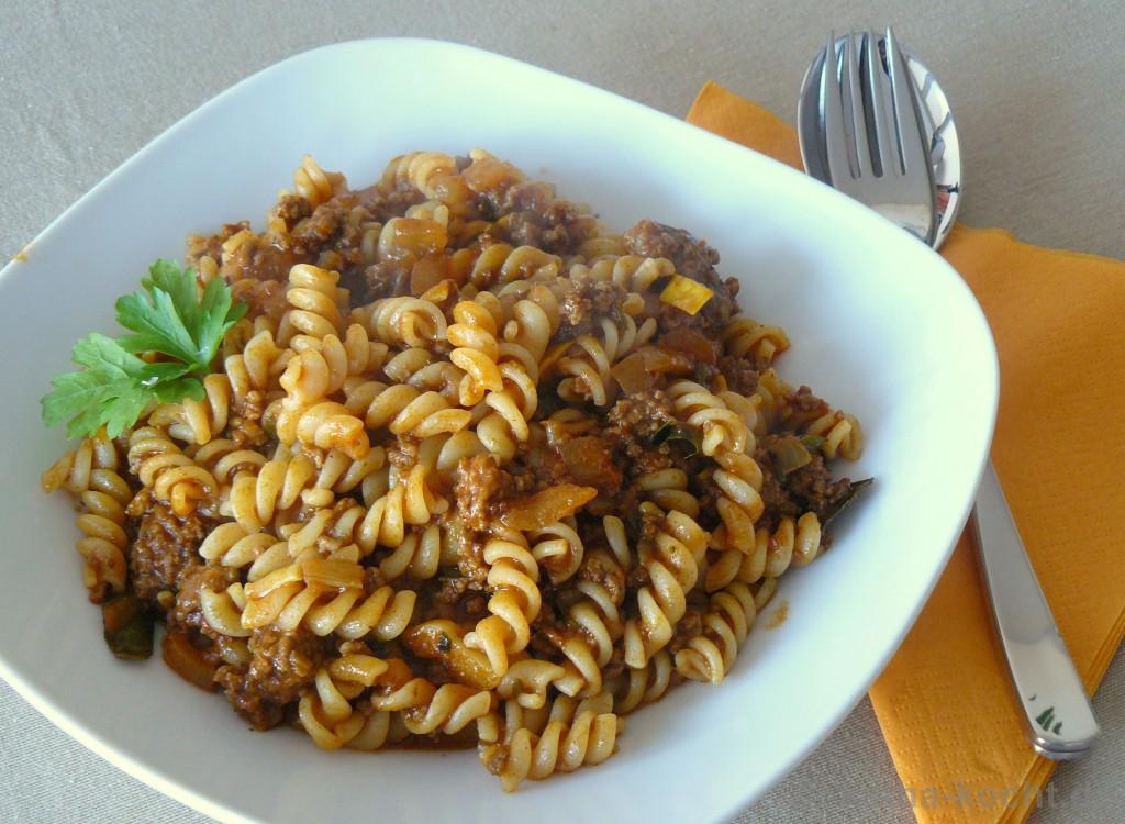 Curry_Pasta_4