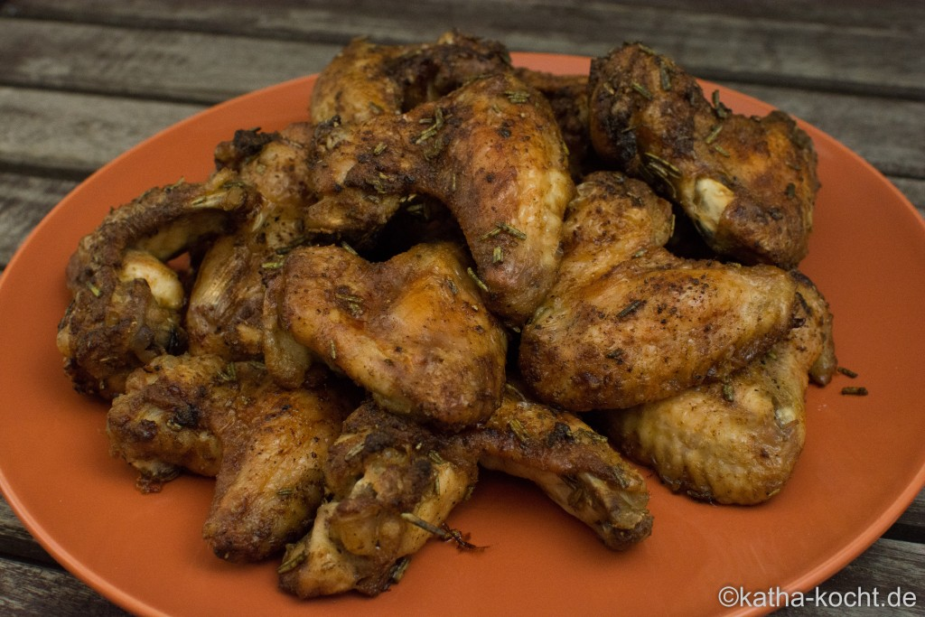 Mediterrane_Chicken_Wings_ (6)