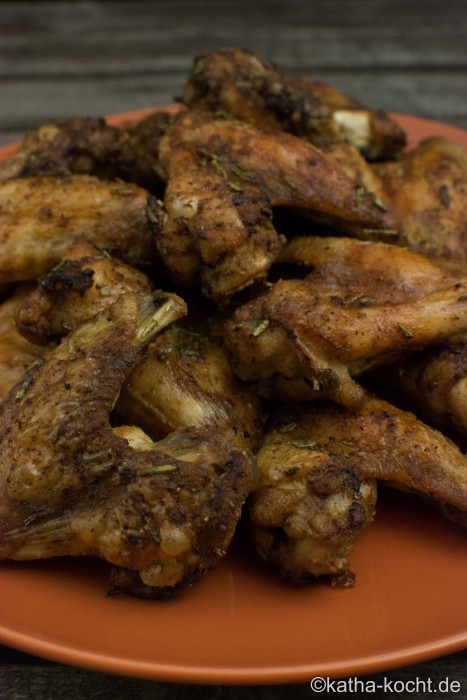 Mediterrane_Chicken_Wings_ (9)