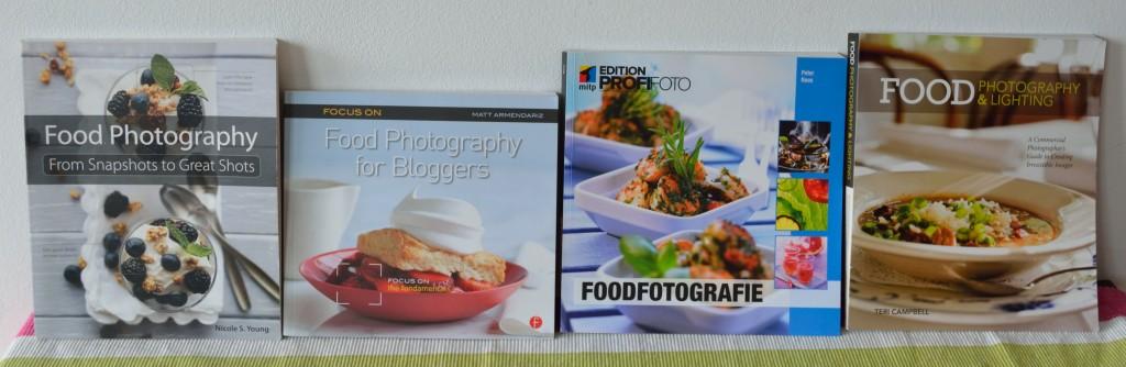 Bücher_zur_Foodfotografie