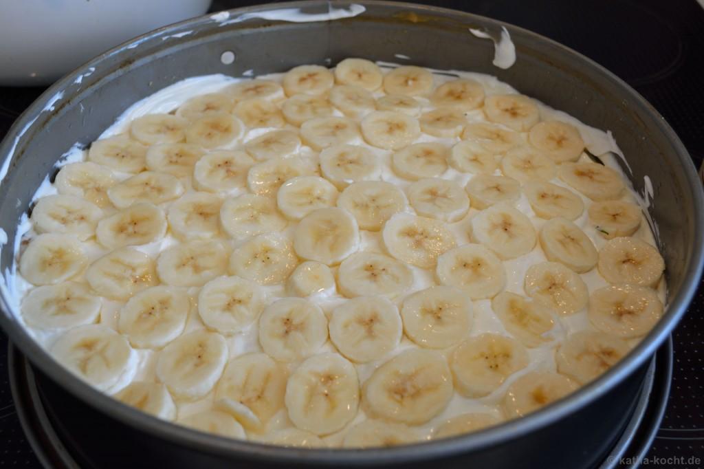 Bananen-Karamel_Kuchen_5