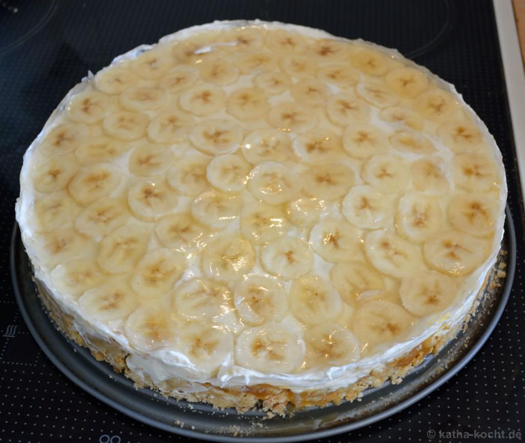 Bananen-Karamel_Kuchen_8