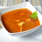 Curry_Zitronengras_Suppe_4