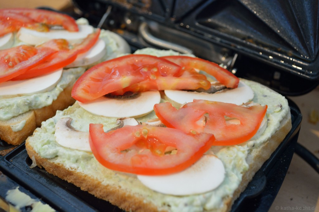 Avocado-Ziegenkäse-Sandwich_3