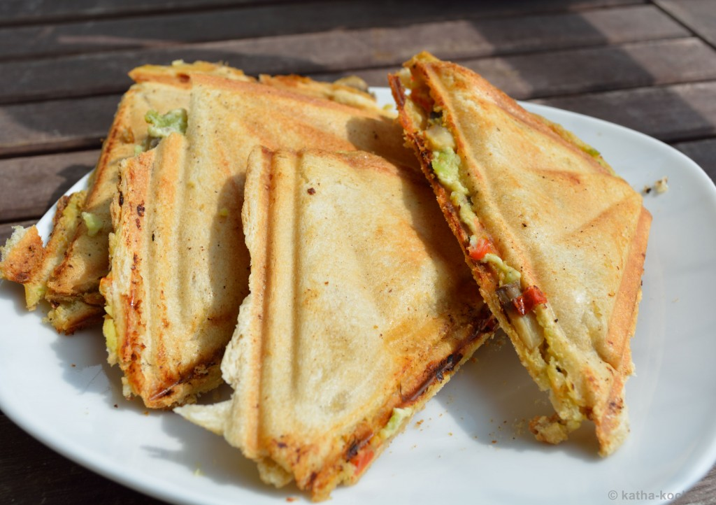 Avocado-Ziegenkäse-Sandwich_4