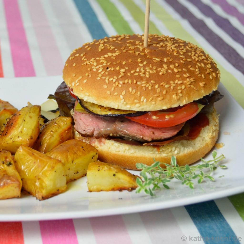 Griechischer_Hamburger_Mit_Kartoffelspalten_10