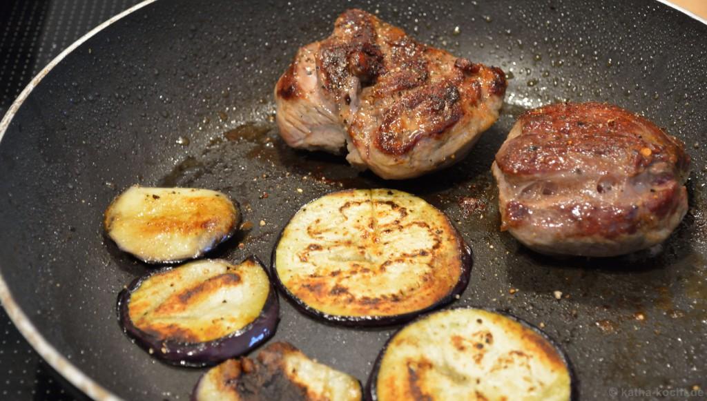 Griechischer_Hamburger_Mit_Kartoffelspalten_2