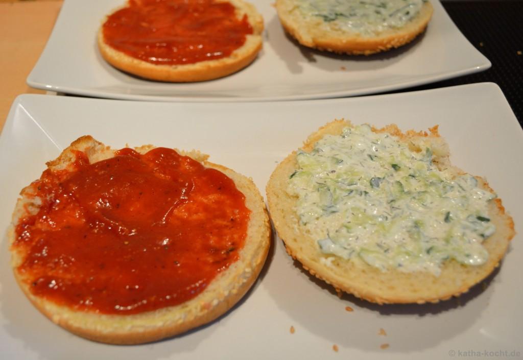 Griechischer_Hamburger_Mit_Kartoffelspalten_3