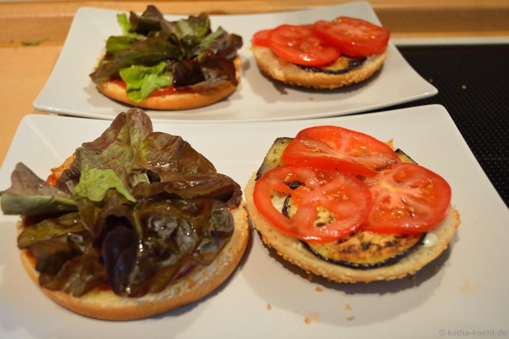 Griechischer_Hamburger_Mit_Kartoffelspalten_4