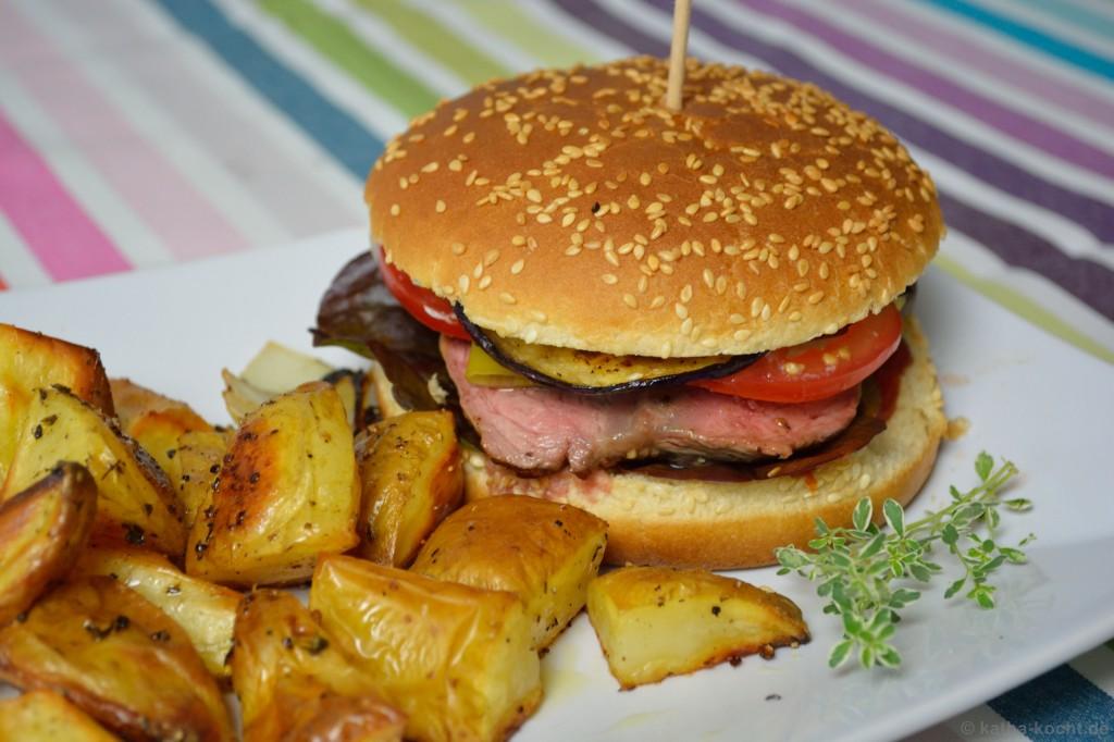 Griechischer_Hamburger_Mit_Kartoffelspalten_8