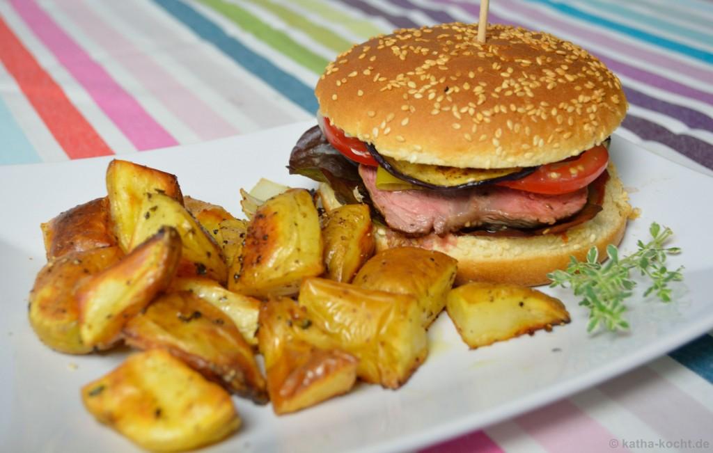 Griechischer_Hamburger_Mit_Kartoffelspalten_9