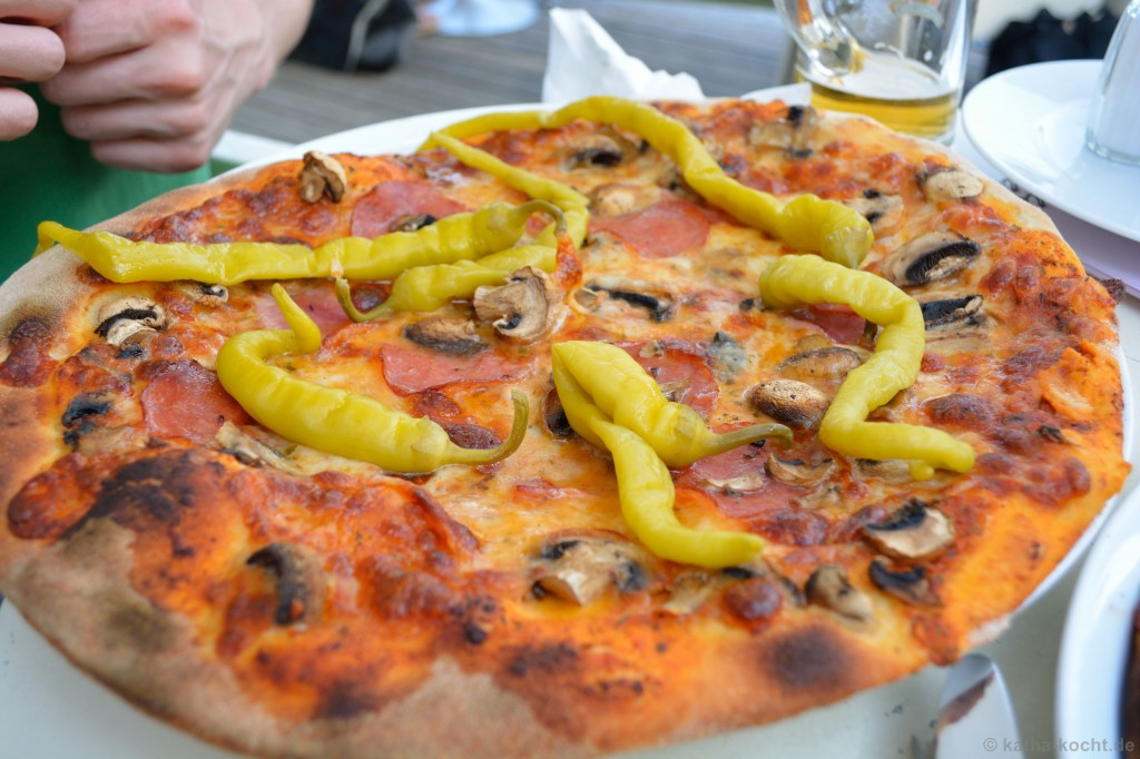 Pizza_am_Engelbecken_2
