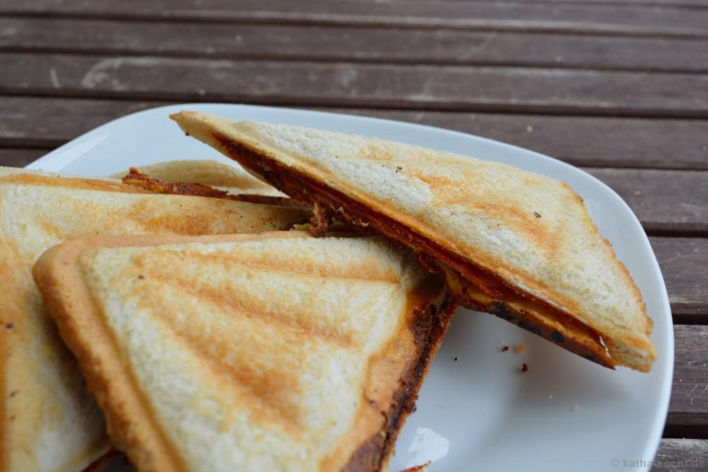 Sandwich_Chorizo_Käse_2