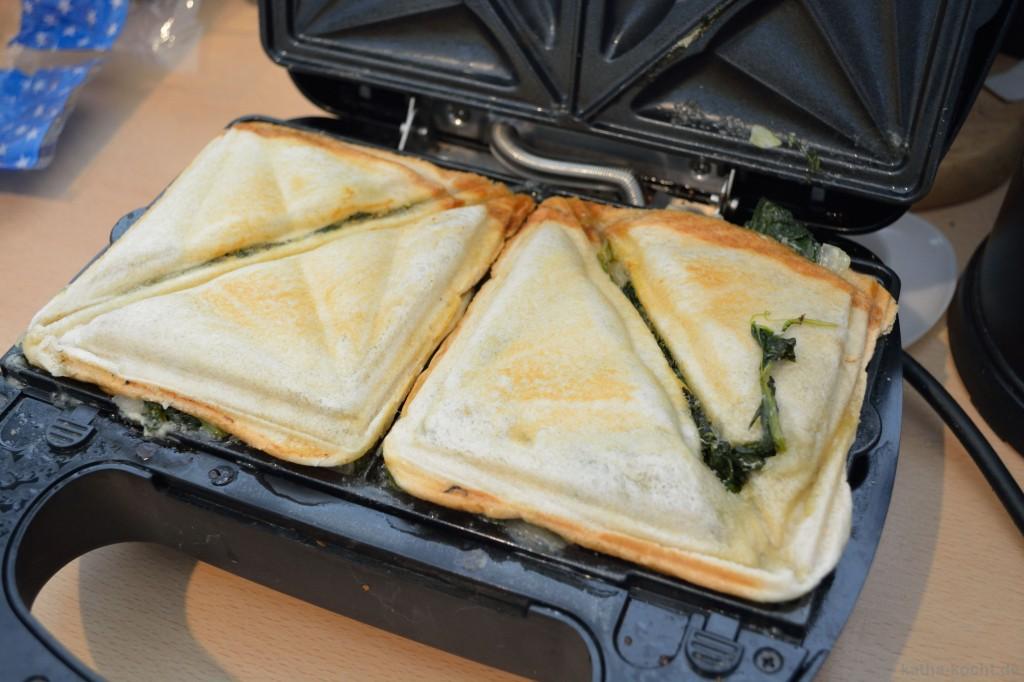 Sandwich_Spinat-Feta_2