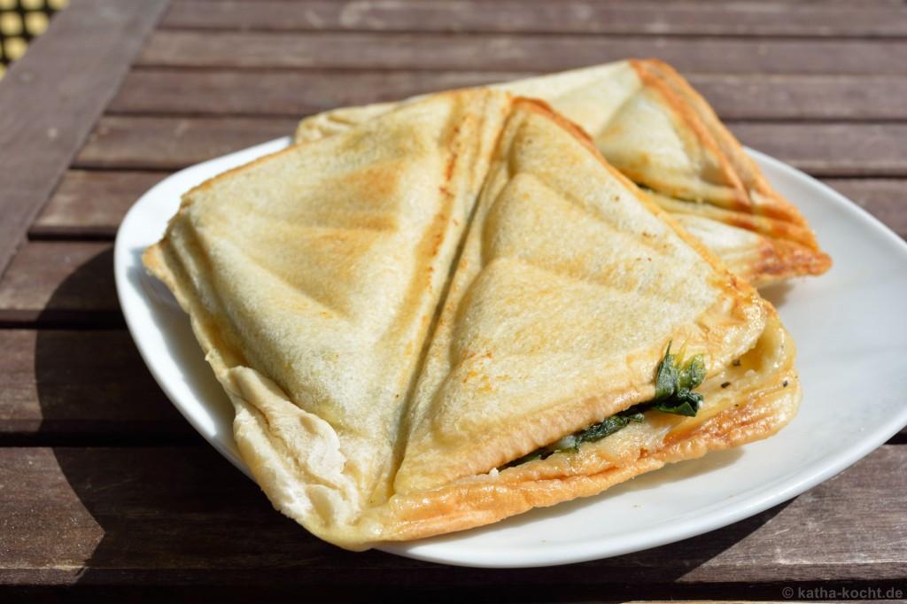 Sandwich_Spinat-Feta_3