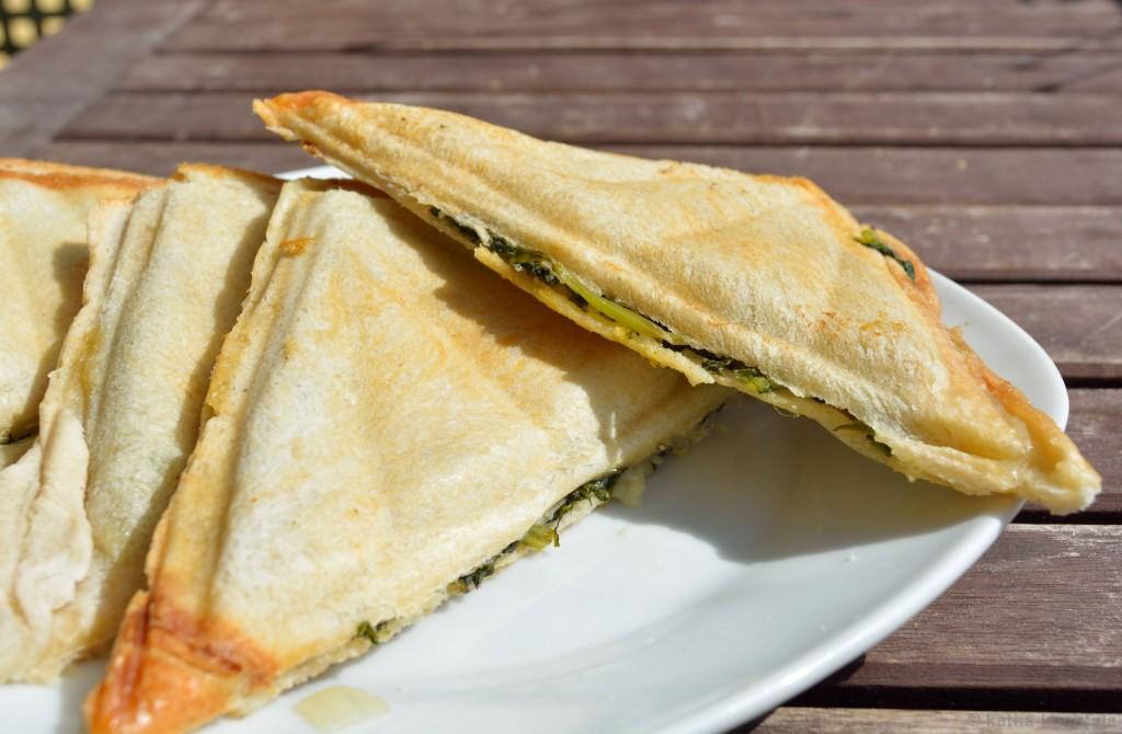 Sandwich_Spinat-Feta_4