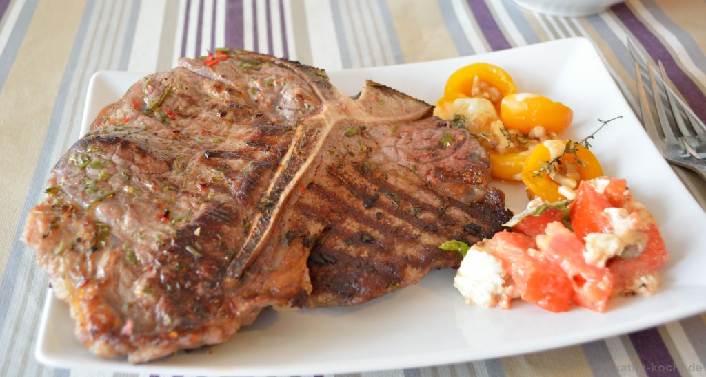 T_Bone_Steak_8