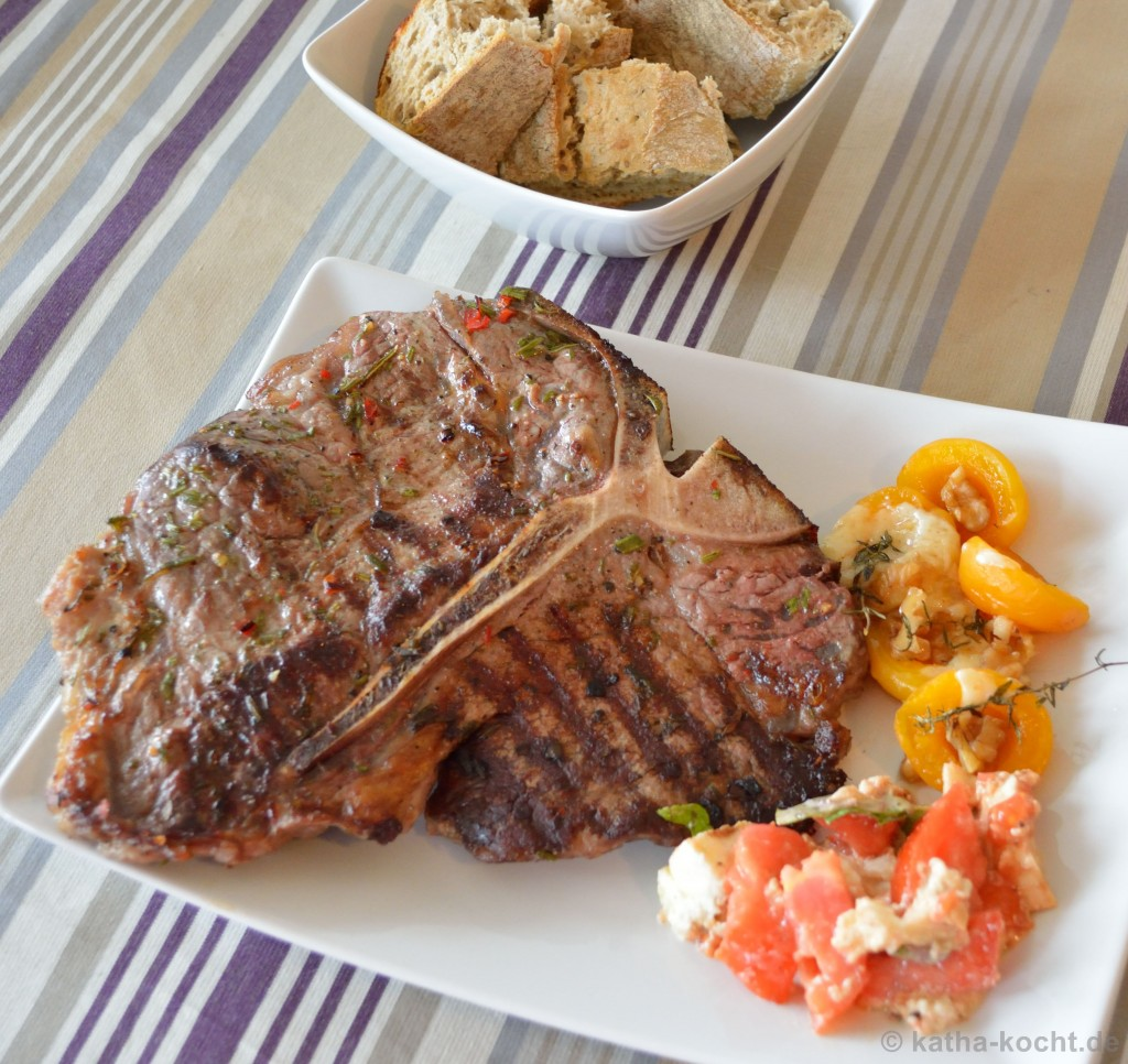 T_Bone_Steak_9