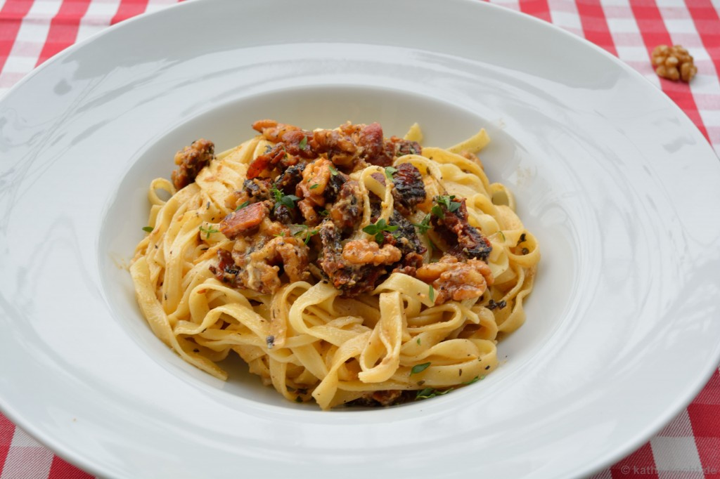 Walnuss_Carbonara_3