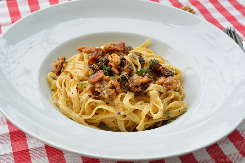 Walnuss_Carbonara_4