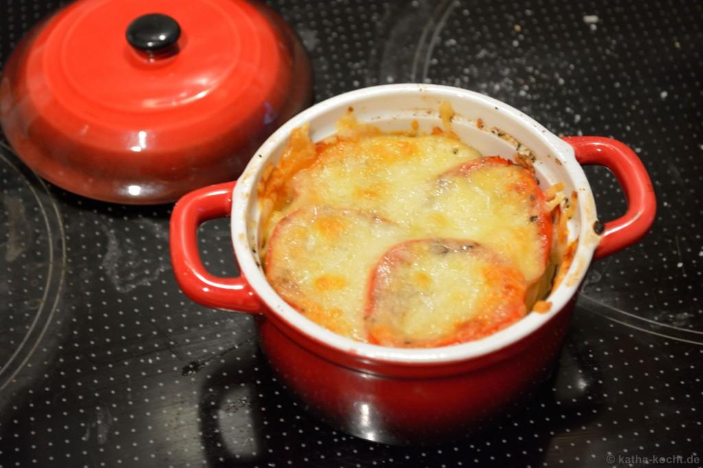 Schneller_Kartoffel_Tomaten_Auflauf_3