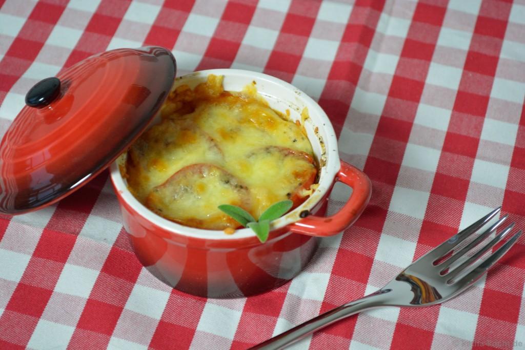 Schneller_Kartoffel_Tomaten_Auflauf_4