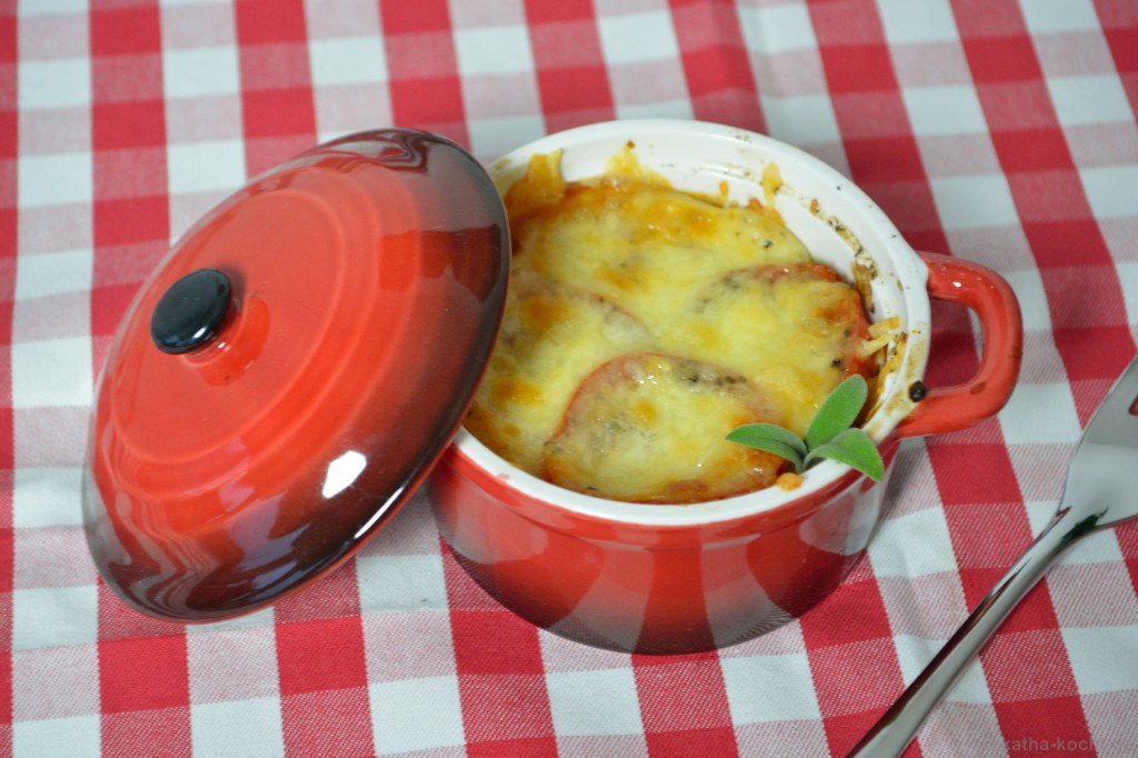 Schneller_Kartoffel_Tomaten_Auflauf_5