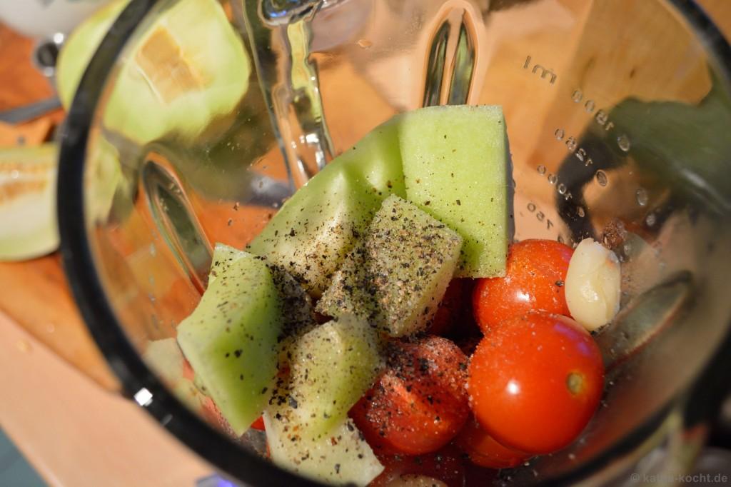 Tomaten_Melonen_Suppe_1