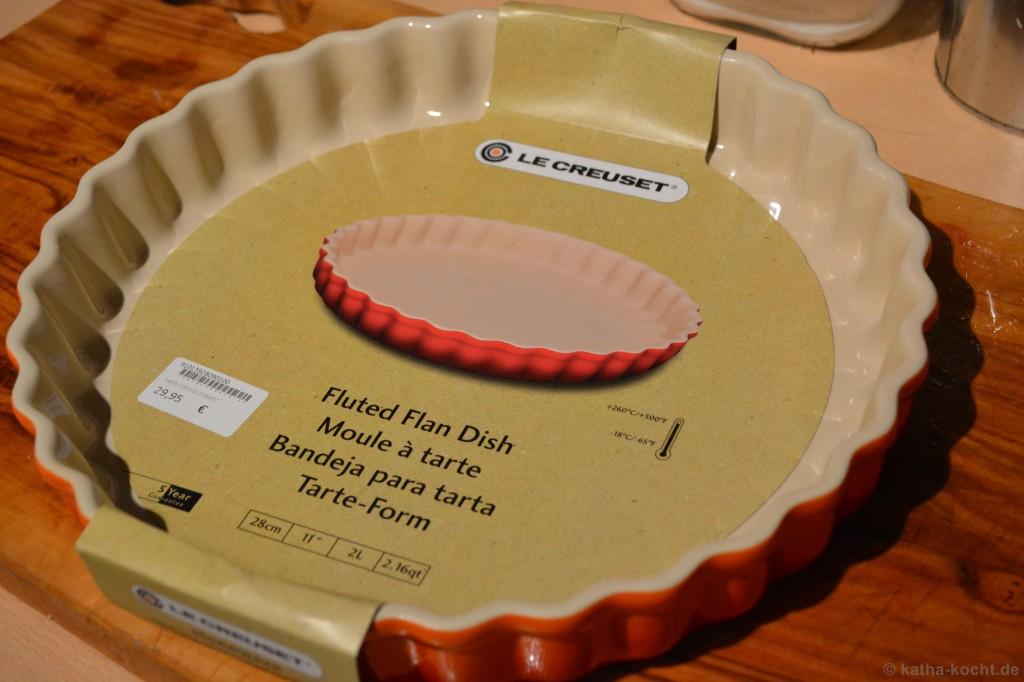 Birnen-Camembert-Tarte_Mit_Parmaschinken_1