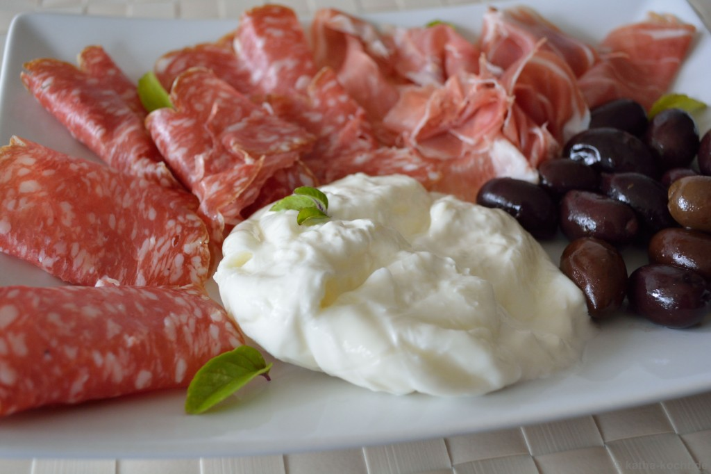 Italienische_Leckereien