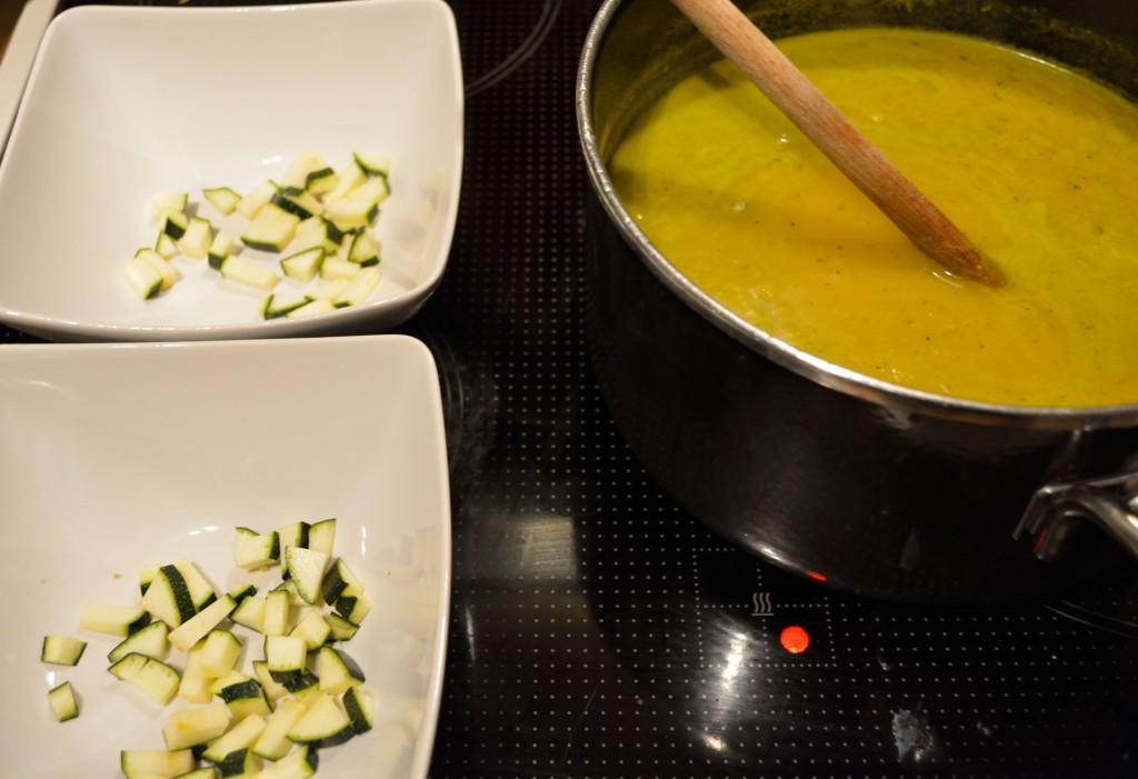 Kürbis-Zucchini-Suppe_2