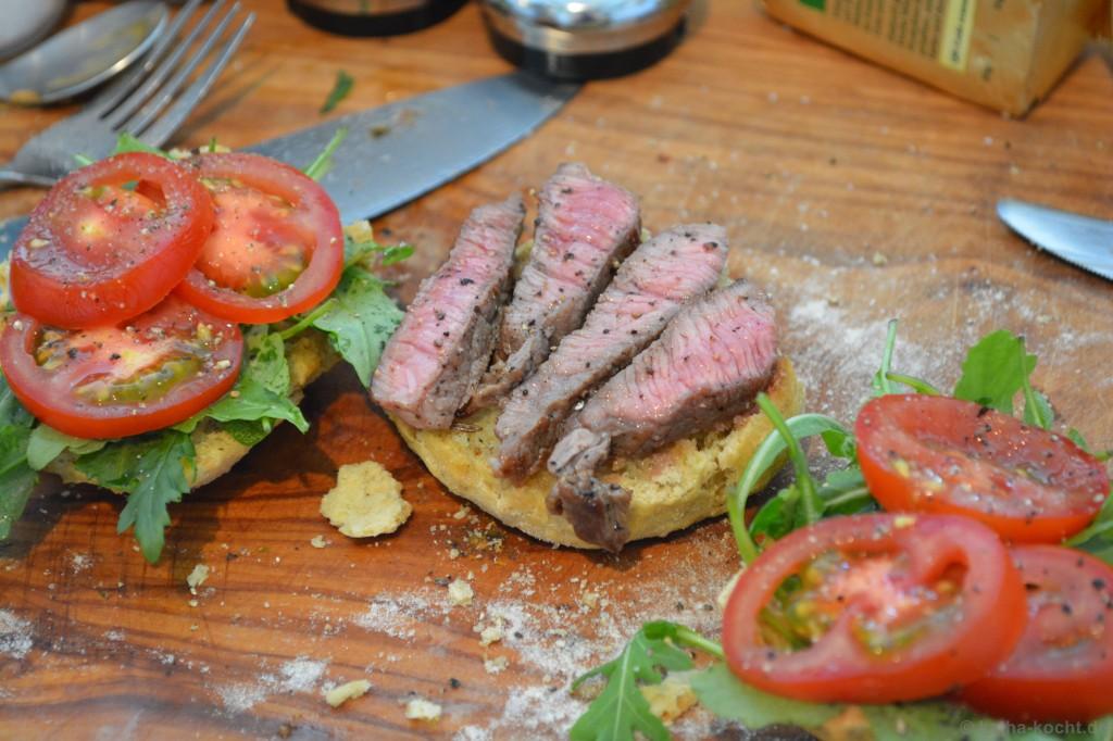Schnelle_Steak_Burger_Brötchen_2