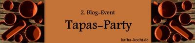1. Blog-Event