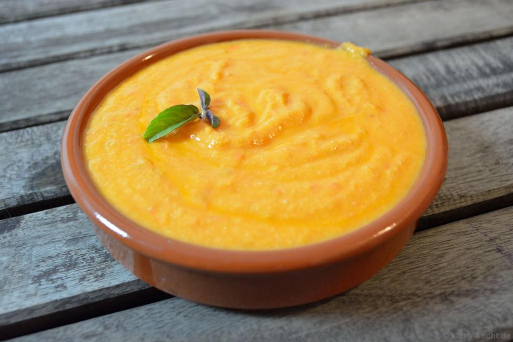 Tapas_Käse-Tomaten_Paste_1
