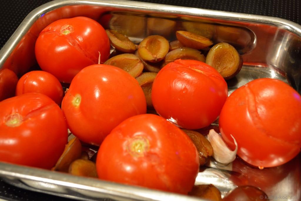 Tomaten-Pflaumen_Suppe_Mit_Hackbällchen_2
