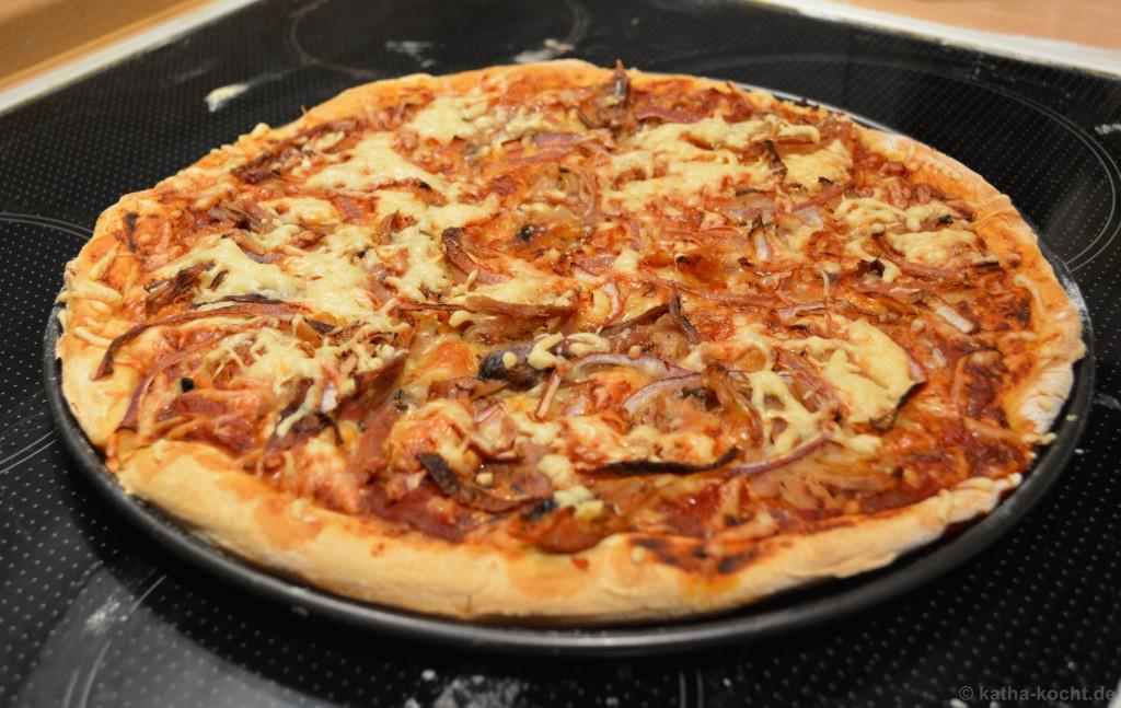 Zickige_Pizza_6