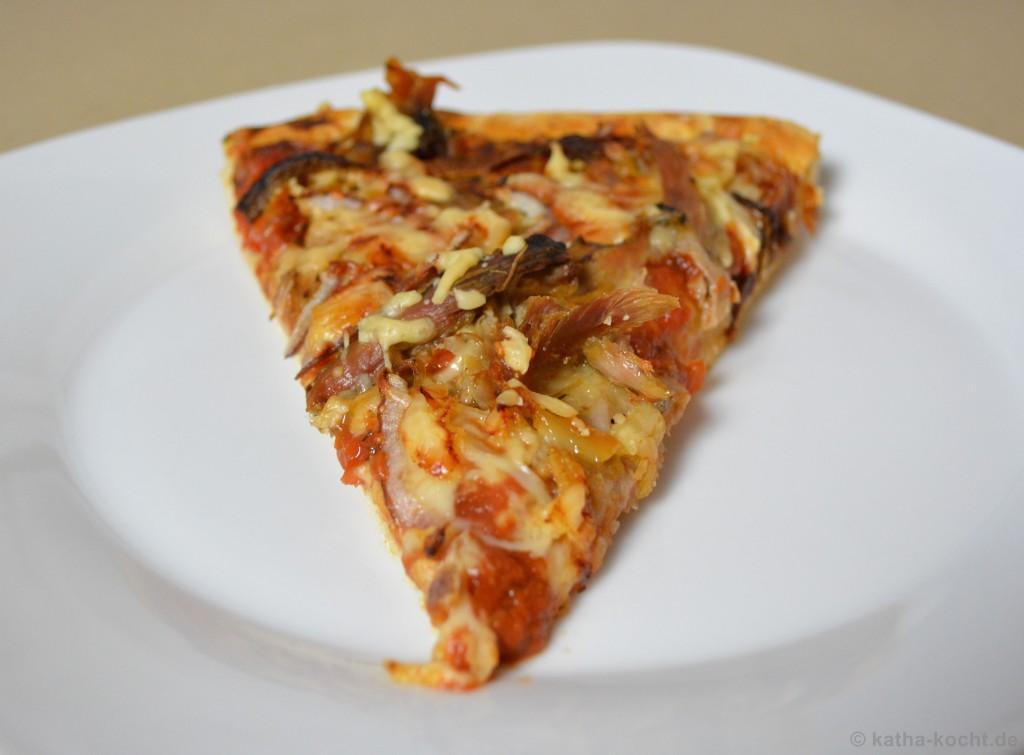 Zickige_Pizza_7