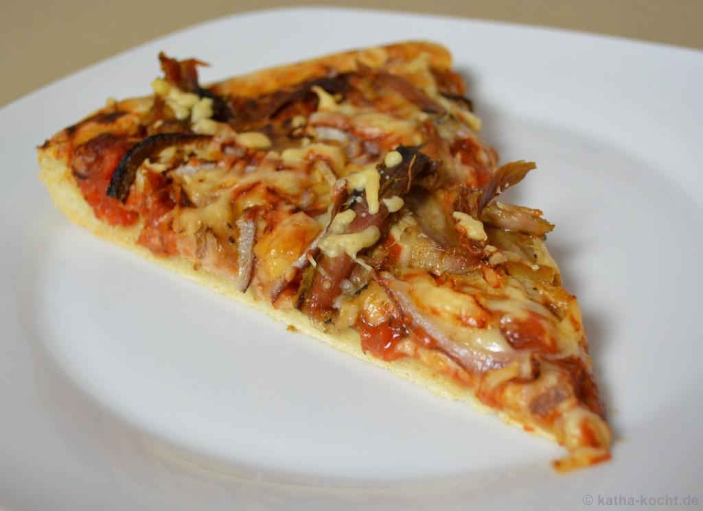 Zickige_Pizza_8